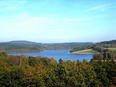 Tourisme - Office de tourisme lac de vassiviere ...